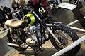 Kawasaki W800 racer.jpg