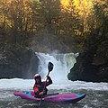 Kayak Canyon Creek.jpg