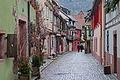 Kaysersberg, Alsace (6710747331).jpg