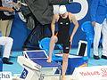 Kazan 2015 - Mariya Liver 50m breast semi.JPG