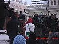Kazan rally Dec 10, 2011 9.jpg