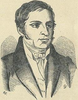 Kazimierz Brodziński (43682) (cropped).jpg