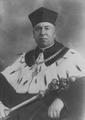 Kazimierz Wais.png