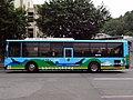 Keelung City Bus 136-U6 left 20170907.jpg