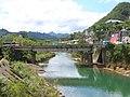 Keelung River 基隆河 - panoramio (2).jpg