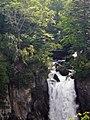Kegon Falls - panoramio (1).jpg