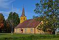 Kehtna Peetri kirik2.jpg