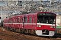 Keikyu-Type1500-1533F-Lot1989-3.jpg