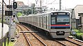 Keisei-electric-railway-3020F-20200809-121728.jpg
