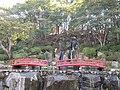 Keishu-en 02.jpg