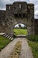 Kells Priory (3) - geograph.org.uk - 1391824.jpg
