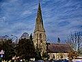 Kenilworth St Johns - panoramio.jpg