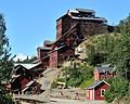 Kennecott Mine buildings.jpg