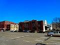 Kennedy Dairy Building - panoramio.jpg