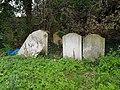 Kensal Green Cemetery (47559043371).jpg