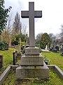 Kensal Green Cemetery 20191124 132608 (49117617057).jpg