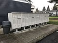 Kent, WA — Apartment Mailboxes (2019-01-15) 02.jpg