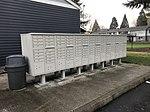 Kent, WA — Apartment Mailboxes (2019-01-15) 02.jpg