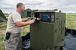 Kentucky Air Guard joins with Army Rapid Port Opening Element for U.S. Transportation Command earthquake-response exercise 130805-Z-VT419-431.jpg