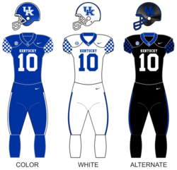 Kentucky football unif.png