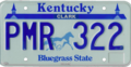 Kentucky license plate, 1988-1997.png