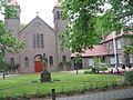 Kerk Nieuw-Wehl 4.jpg