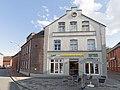 Kerken Baudenkmal 007 Krefelder Straße 5.jpg