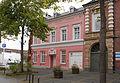 Kerpen Stiftsplatz 11 02.jpg