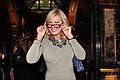 Kerry-Anne Kennerley (6794628830).jpg