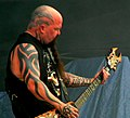 Kerry King (8167191677).jpg