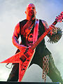 Kerry King 2.jpg