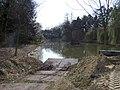Kersko, rybník na Velenském potoce.jpg