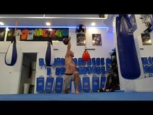 File:Kettlebell Lunge and Twist.webm