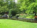 Keukenhof Garden (30).JPG