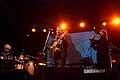 Kevin Johansen & Liniers.jpg