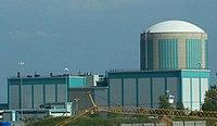 KewauneeNuclearGeneratingStationAugust2007.jpg
