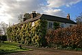 Keynston Mill (2) - geograph.org.uk - 608308.jpg