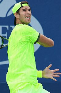 Khachanov US16 (6) (29236660183).jpg