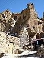 Khandovan, Northwestern Iran (5113777809).jpg