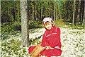 Khanty beauty (242977771).jpg