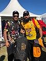 Khizer Ahmed and Skipper.jpg