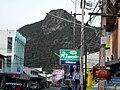 Khlong Wan, Mueang Prachuap Khiri Khan District, Prachuap Khiri Khan 77000, Thailand - panoramio.jpg