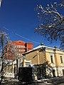 Khokhlovsky Lane, Moscow 2019 - 4347.jpg