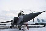 KhotilovoAirbase2019-06.jpg