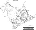 Khurda kingdom map.png