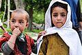 Kids In North Pakistan.jpg