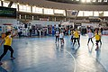 Kids playing Mini handball 01.jpg