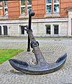 Kiel Landtagsprojekt Schleswig-Holstein by-RaBoe-005.jpg