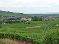 Kientzheim-Centre européen d'études japonaises d'Alsace (2).jpg