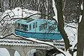 Kiev funicular 012.jpg